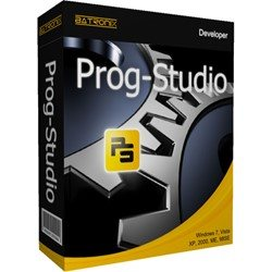 Prog-Studio 9 Educational