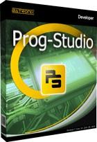 Prog-Studio 9 Personal