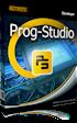 Picture: Prog-Studio 9