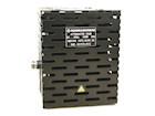 R&S® RBU100 Power Attenuator -30dB