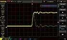 Rigol DS1000Z Aufnahme-Modul