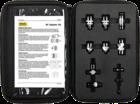 Rigol RF Adapter Kit