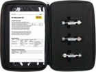 Rigol RF Attenuator Kit