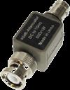 Rigol Attenuator 40 dB