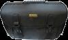 Rigol Tasche Bag-DS1000