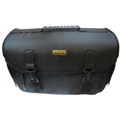Rigol Bag-DS1000 Bag