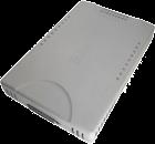 Rigol DG-POD-A Digital Logic Output Module