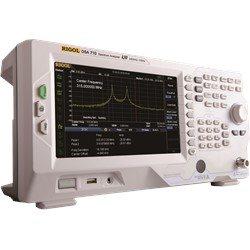 Rigol DSA710