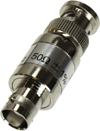 Rigol Impedance Adjuster 50 Ohm