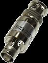 Rigol Impedance Adjuster 50 Ohm