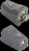 Rigol T2R1000 Active Probe Adaptor
