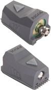 Rigol T2R1000 Tastkopfadapter