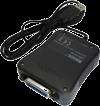 Rigol GPIB-USB Schnittstellenmodul