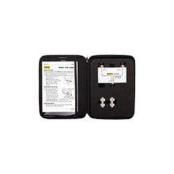 Rigol DSA-VB1032 + DSA800-VSWR