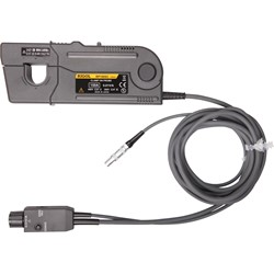Rigol RP1005C