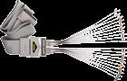 Rigol MSO1000Z Upgrade