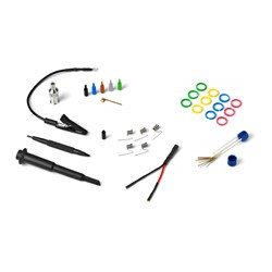 R&S® RT-ZA1 Probe Accessories