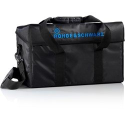 R&S® RTB-Z3 Soft Case