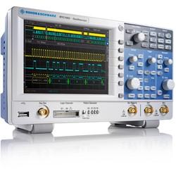 R&S® RTC1K-COM2