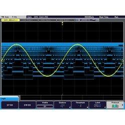 R&S® RTM-B1 MSO Option
