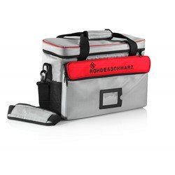 R&S® RTM-Z3 Soft Case