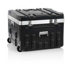 R&S® RTM-Z4 Transit Case