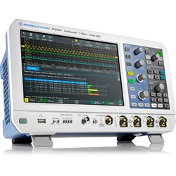 Rohde & Schwarz RTM3K-COM4 Sonderangebot