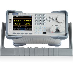 Siglent SDL1030X-E
