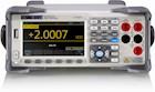 SDM3045X, Siglent Digital Multimeter