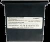 Owon Battery for SDS Oscilloscopes