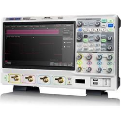 Siglent SDS5032X