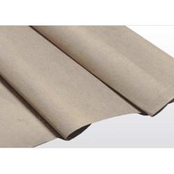 Grounding mat for shielding chamber S