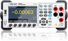 SDM3055, Siglent Digital Multimeter