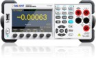 SDM3055, Siglent Digital Multimeter