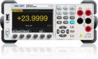SDM3055A, Siglent Digital Multimeter
