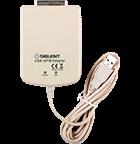 Siglent GPIB-USB Adaptor