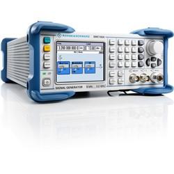 R&S® SMC100A-1.1