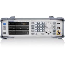 Siglent SSG5040X-V