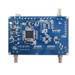 Siglent STB-3 Demo Board
