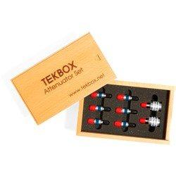 TekBox TBAS2