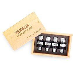 TekBox TBAS3