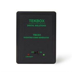 TekBox TBCG1