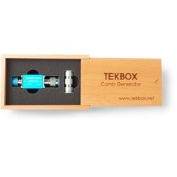 TekBox TBCG2