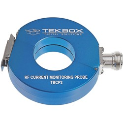 TekBox TBCP2-250