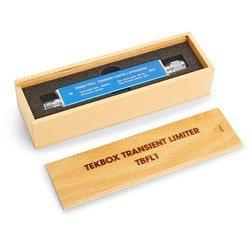 TekBox TBFL1