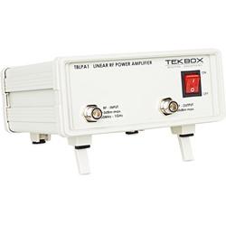 TekBox TBL5016-1