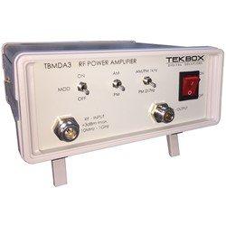 TekBox TBMDA3