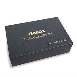 TekBox TBWA2/20dB/40dB
