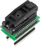Batronix TSOP32(20 mm)-DIP32 PRO Adapter BA031