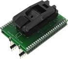 Batronix TSOP48(20 mm)-DIP48 PRO Adapter BA014